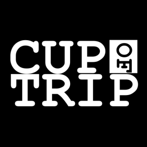 Cup of Trip Logo